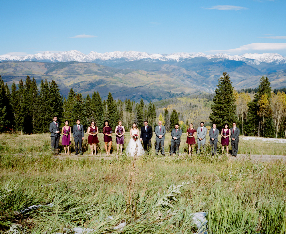 beaver creek vail wedding photographer-1019.jpg