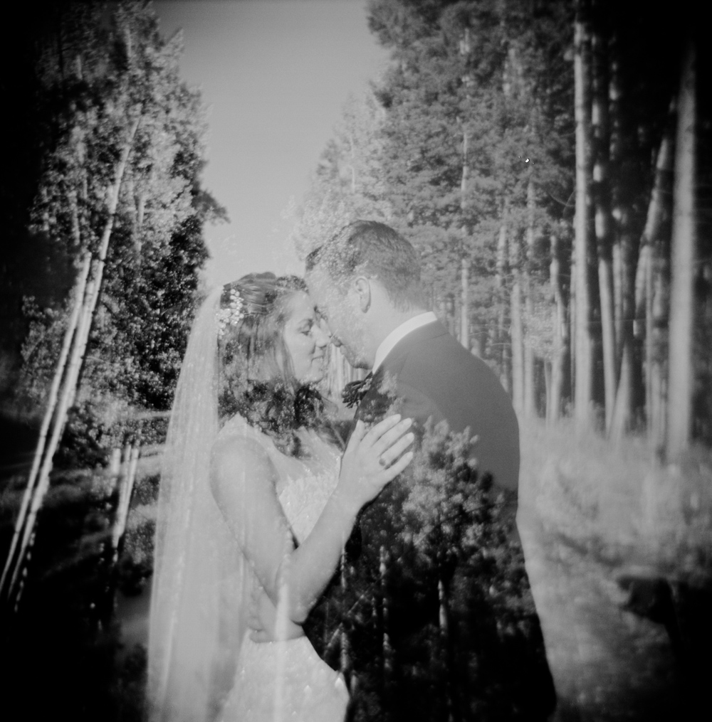 beaver creek vail wedding photographer-1022.jpg