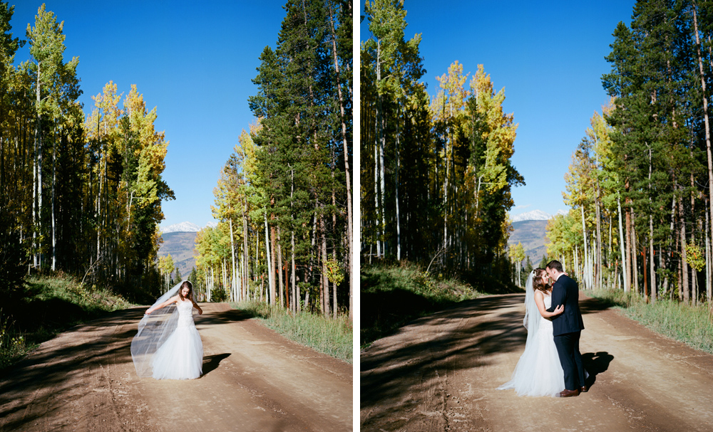 beaver creek vail wedding photographer-1021.jpg