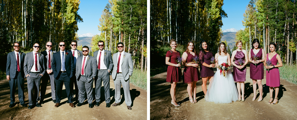 beaver creek vail wedding photographer-1023.jpg