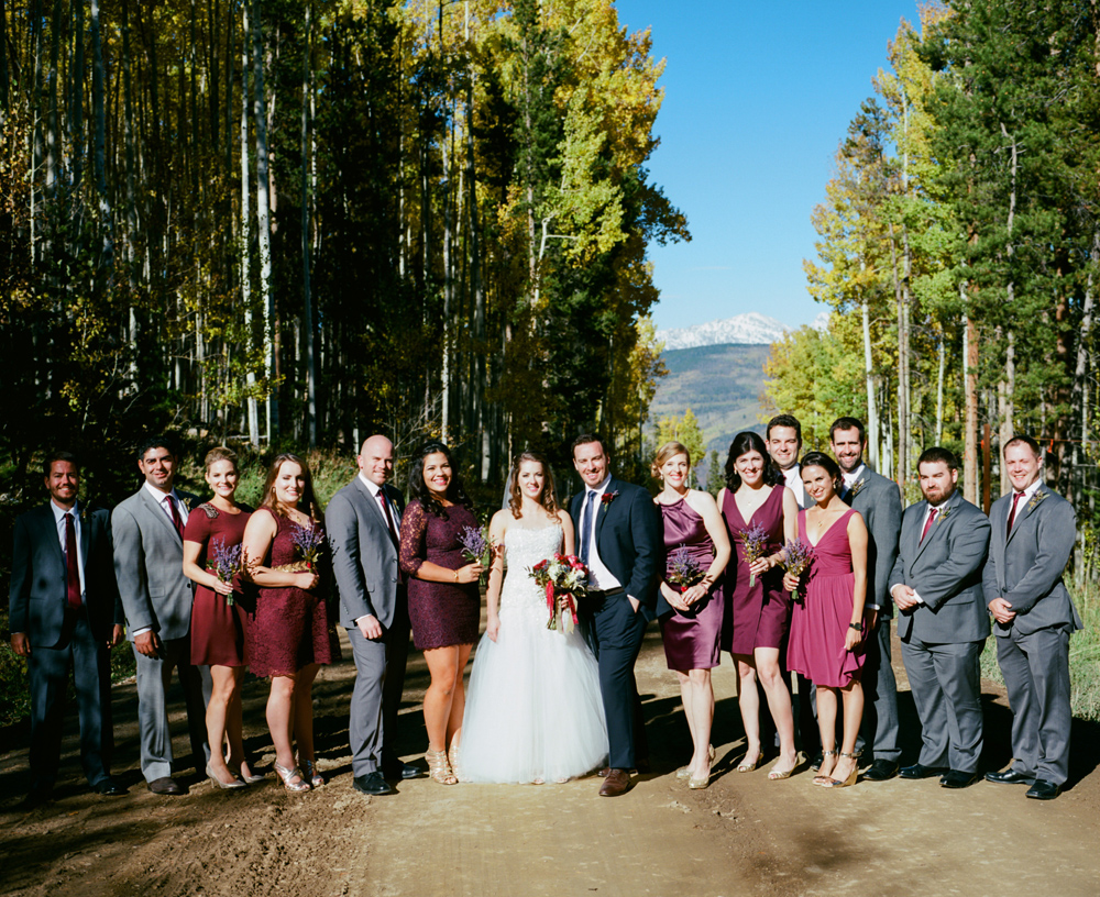 beaver creek vail wedding photographer-1024.jpg