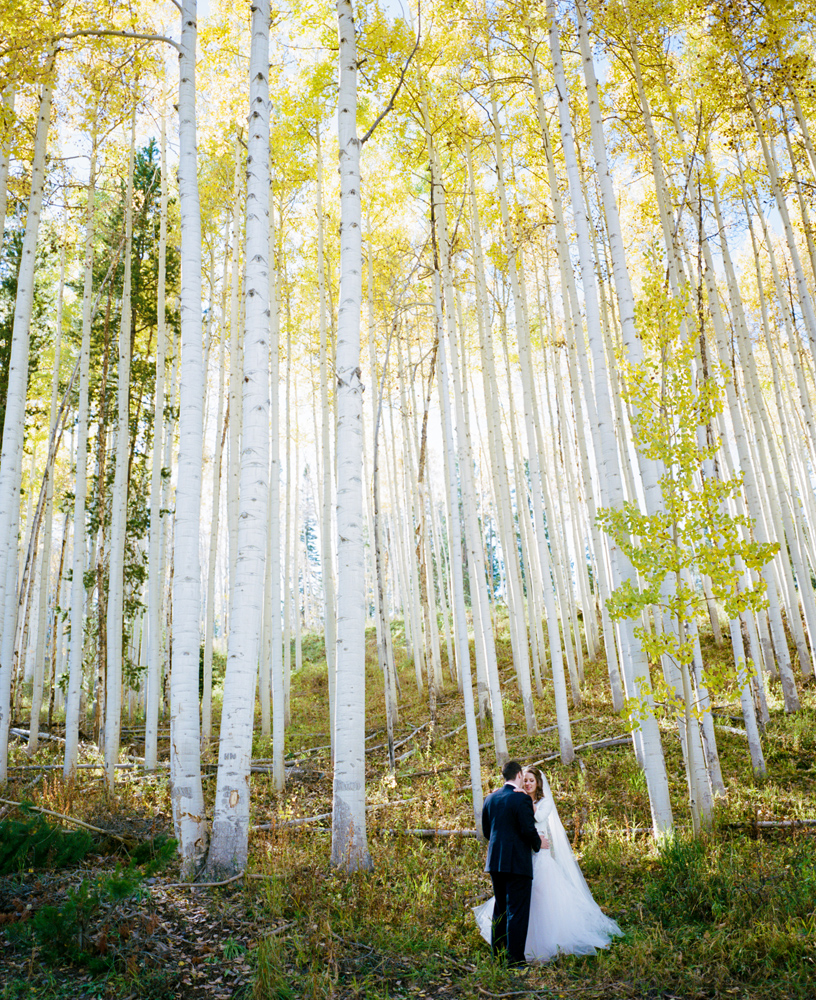 beaver creek vail wedding photographer-1026.jpg
