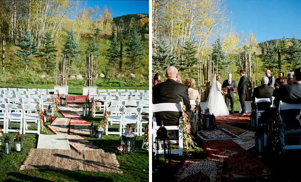 beaver creek vail wedding photographer-1031.jpg