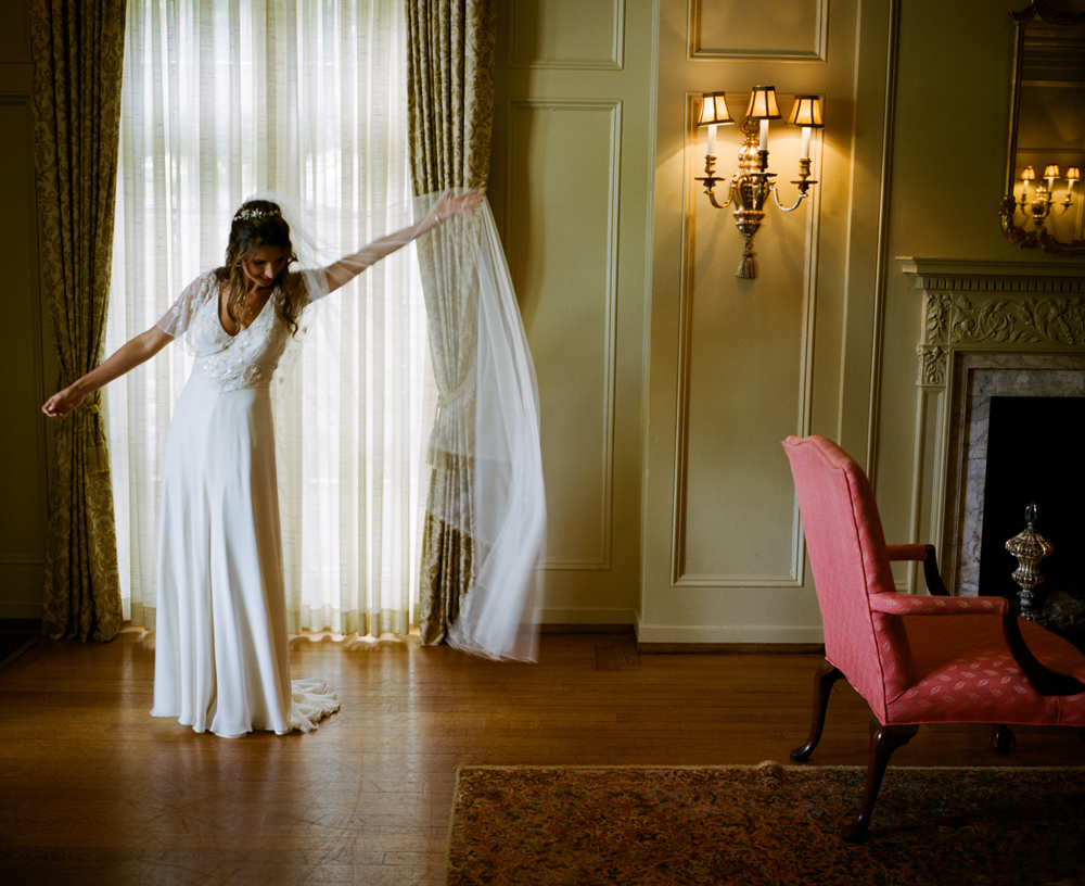 greenville-country-club-wedding-ash-imagery-07.jpg