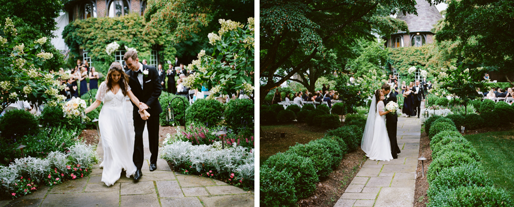 greenville-country-club-wedding-ash-imagery-16.jpg