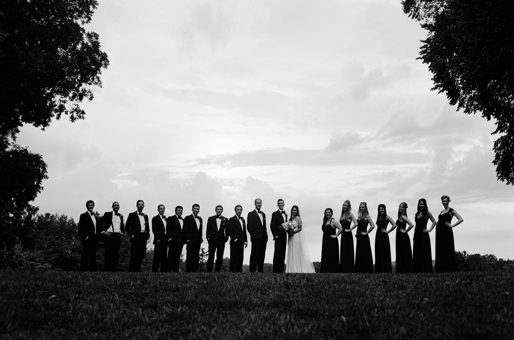 greenville-country-club-wedding-ash-imagery-29.jpg
