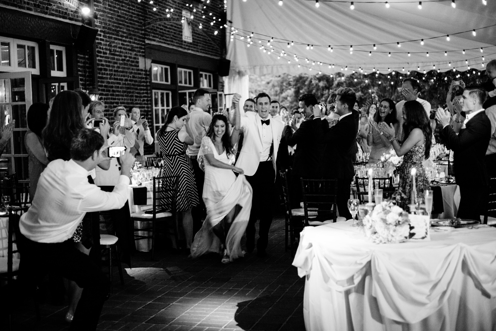 greenville-country-club-wedding-ash-imagery-32.jpg
