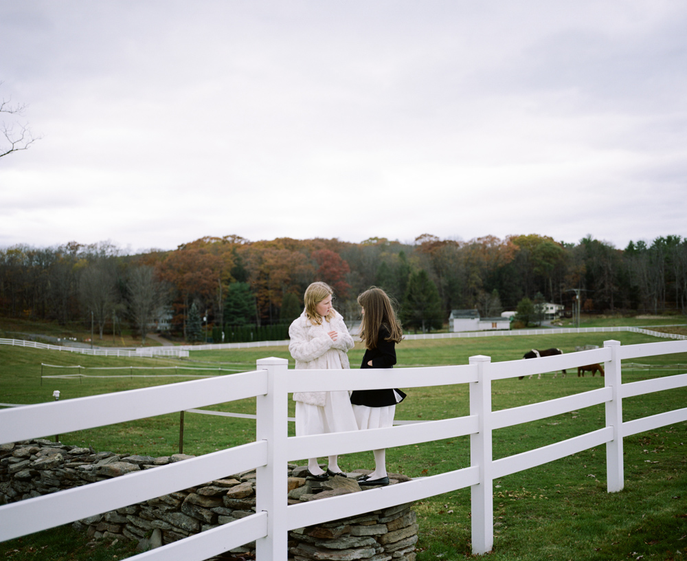 Friedman-farms-wedding-photographer-ash-imagery1018.jpg