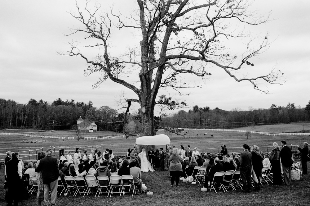 Friedman-farms-wedding-photographer-ash-imagery1022.jpg