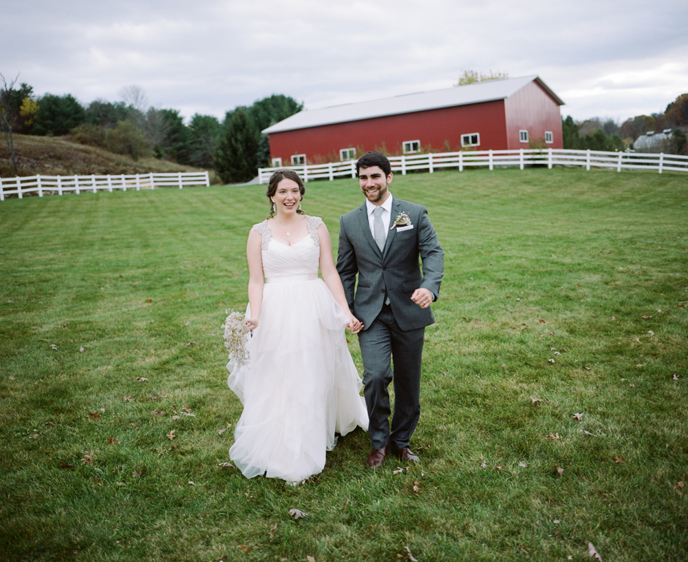 Friedman-farms-wedding-photographer-ash-imagery1027.jpg