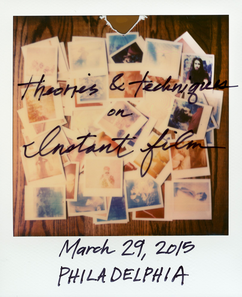 instantfilmworkshop