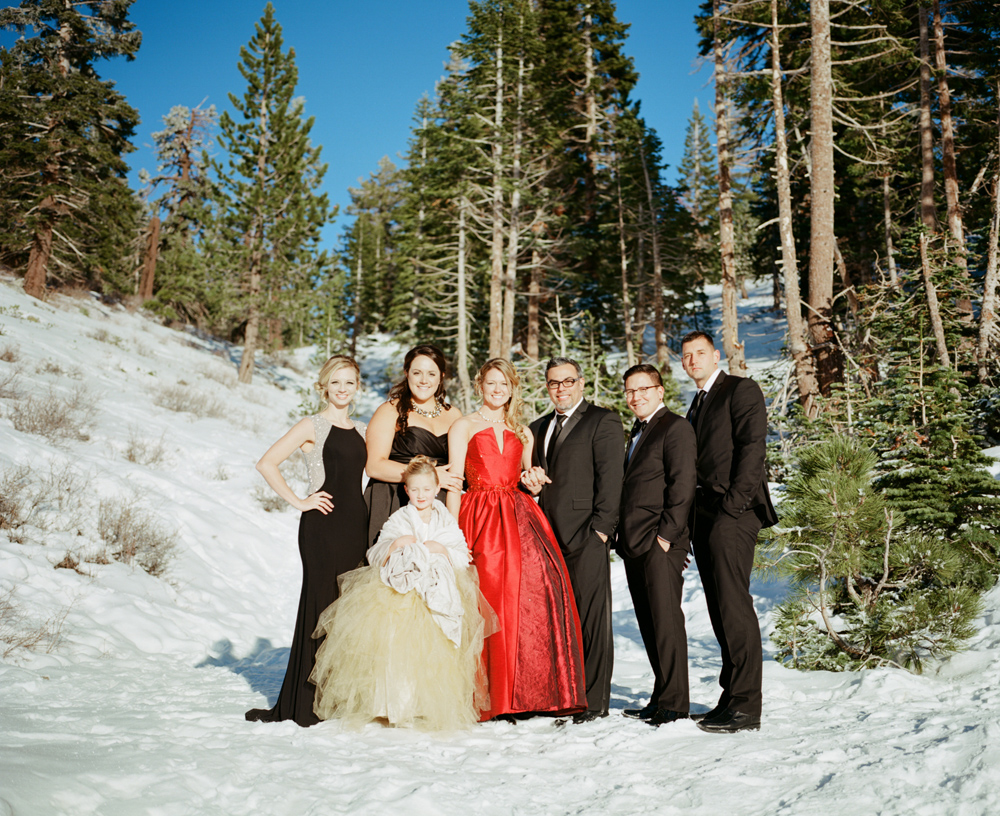 ash-imagery-tahoe-wedding-1023.jpg