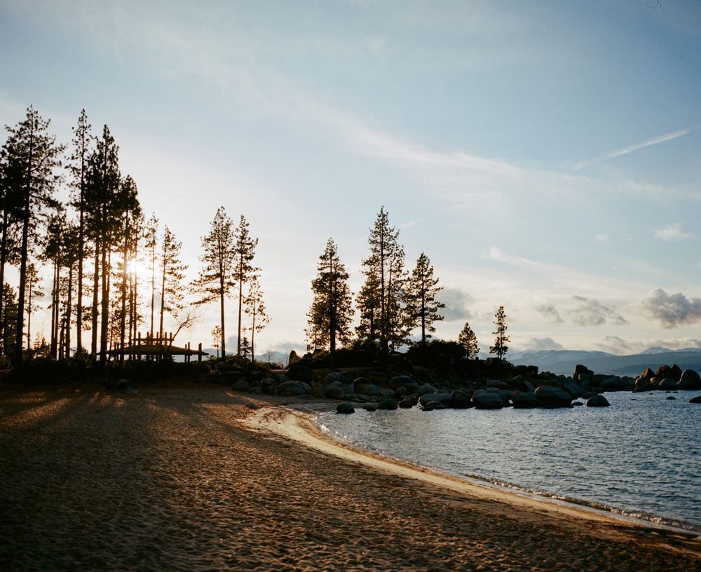 ash-imagery-tahoe-wedding-1026.jpg
