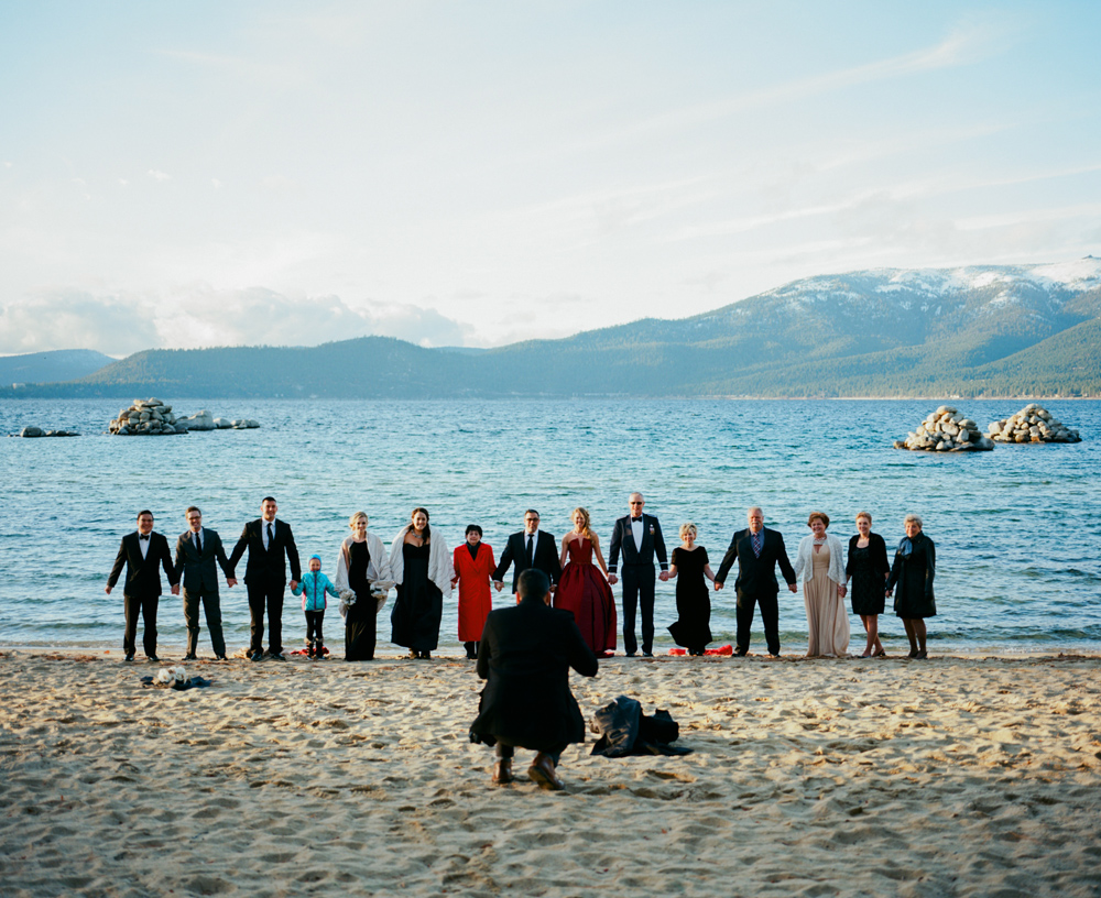 ash-imagery-tahoe-wedding-1027.jpg