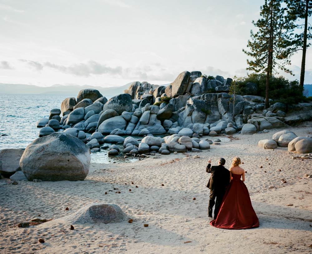 ash-imagery-tahoe-wedding-1029.jpg