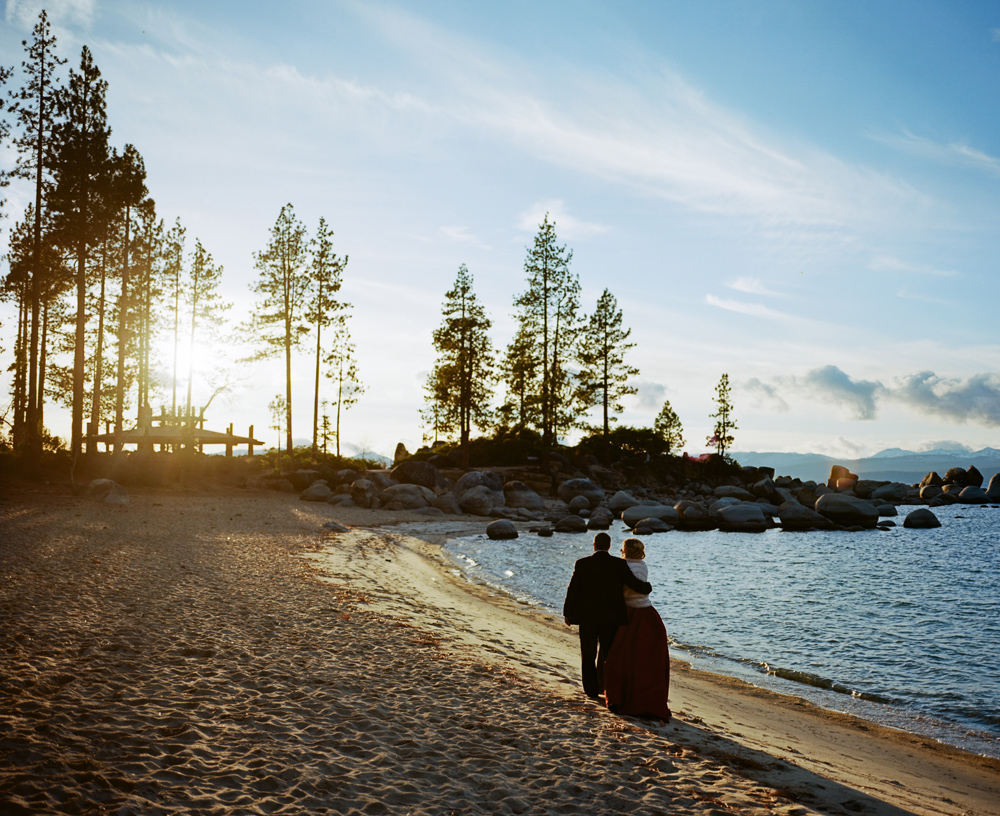 ash-imagery-tahoe-wedding-1028.jpg