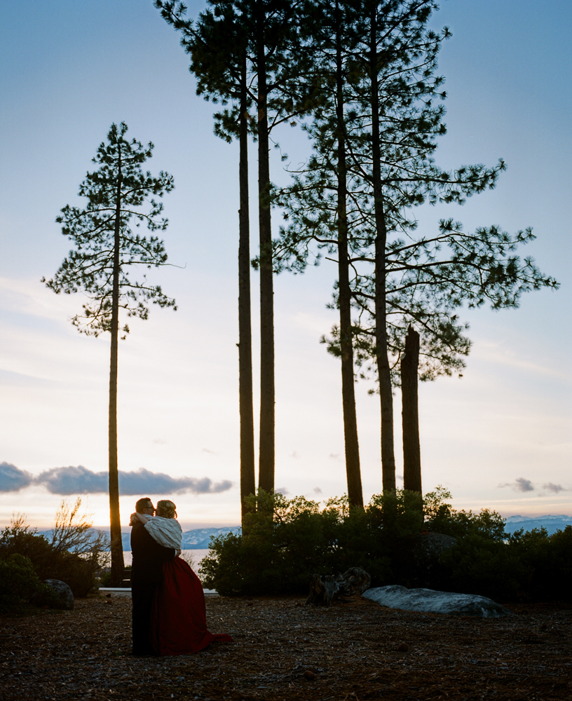 ash-imagery-tahoe-wedding-1038.jpg