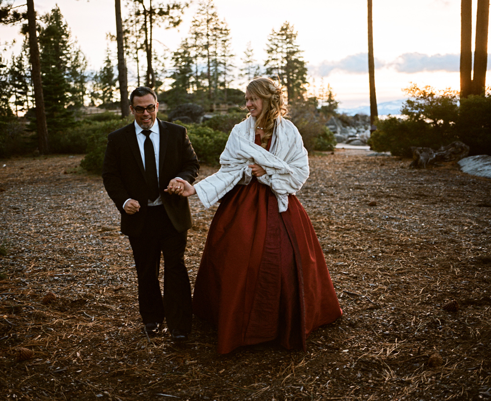ash-imagery-tahoe-wedding-1039.jpg