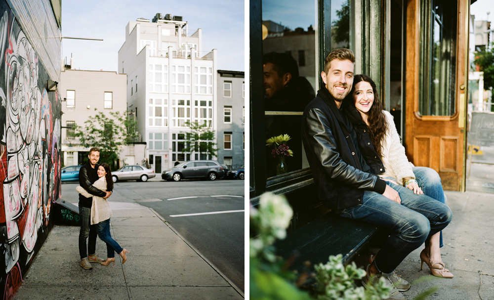 williamsburg engagement session ash imagery-1014.jpg