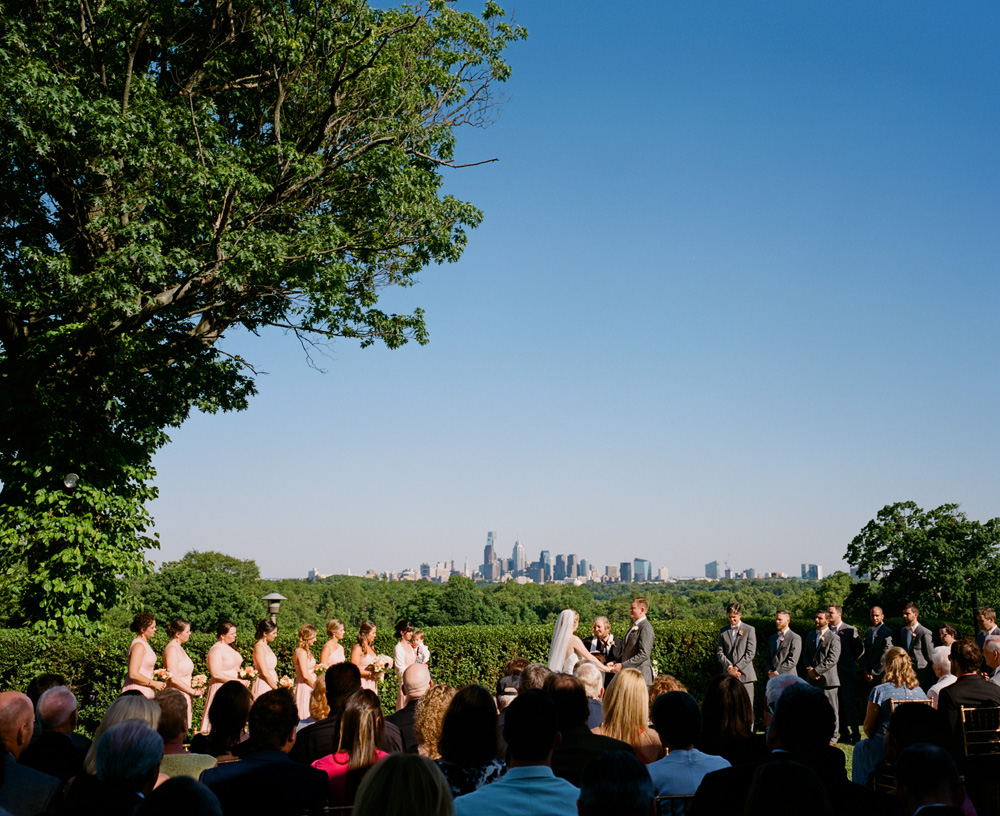 belmont mansion wedding by ash imagery -1009.jpg