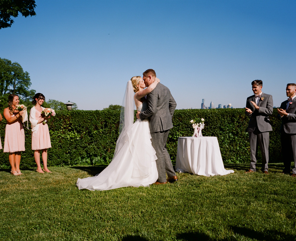 belmont mansion wedding by ash imagery -1010.jpg