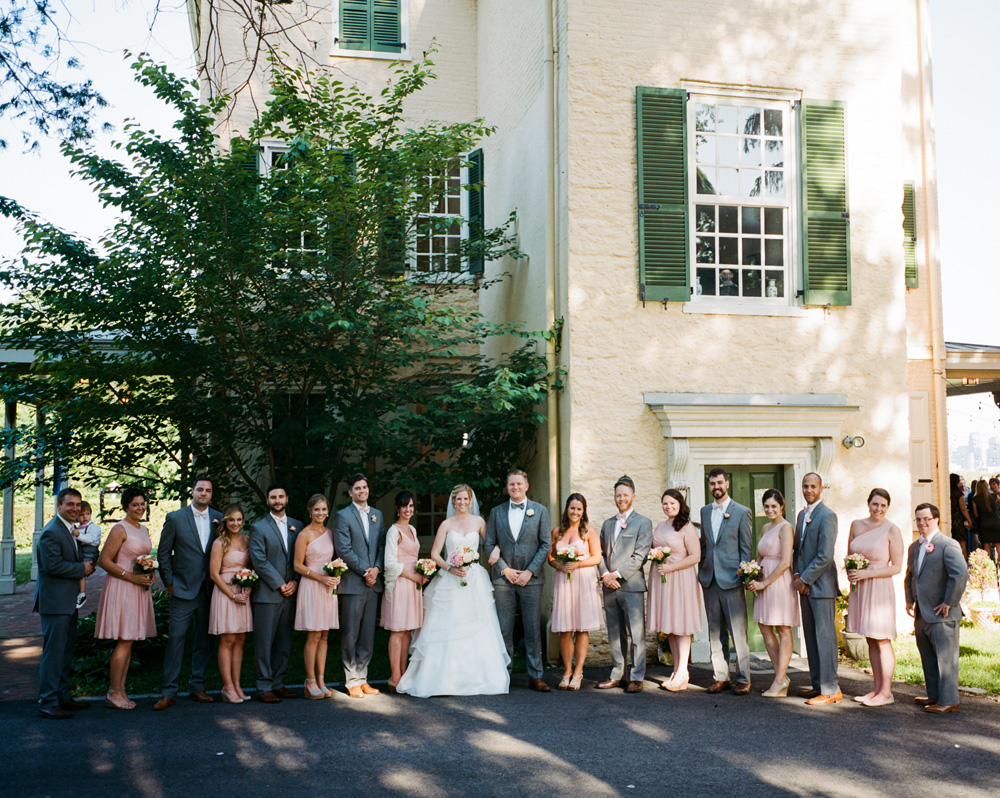 belmont mansion wedding by ash imagery -1013.jpg