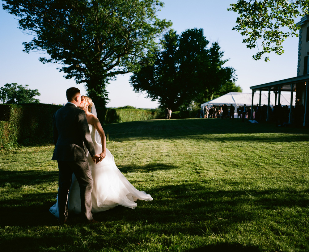 belmont mansion wedding by ash imagery -1019.jpg