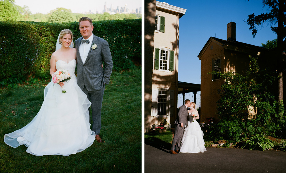 belmont mansion wedding by ash imagery -1021.jpg