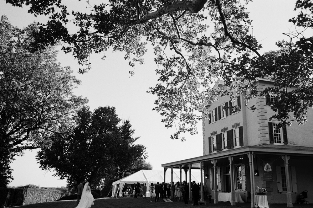 belmont mansion wedding by ash imagery -1022.jpg