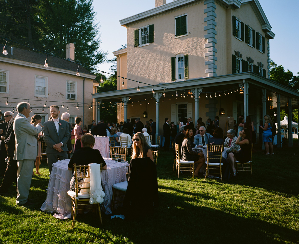 belmont mansion wedding by ash imagery -1023.jpg