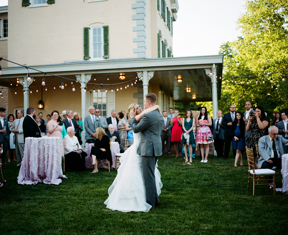 belmont mansion wedding by ash imagery -1030.jpg
