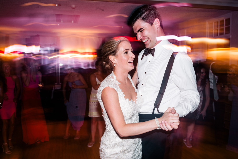 radnor hunt wedding ash imagery -1038.jpg