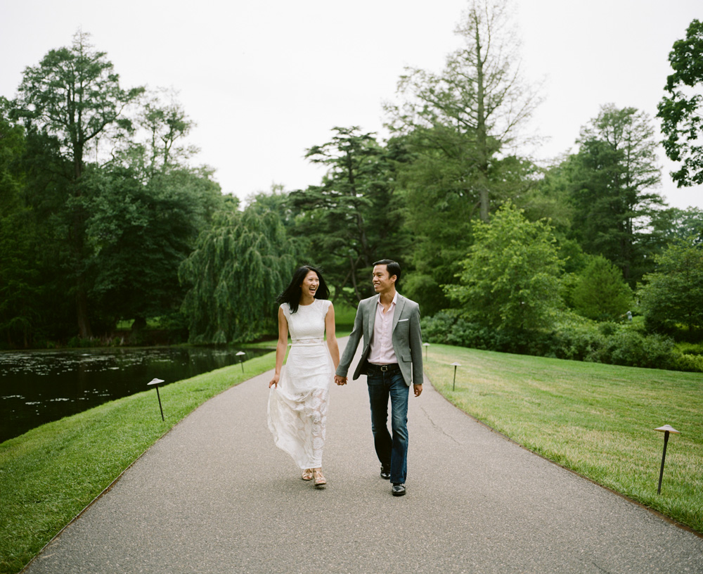 Longwood Gardens Engagement Session-1001.jpg
