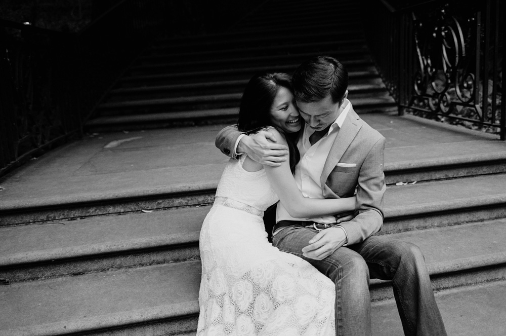 Longwood Gardens Engagement Session-1004.jpg