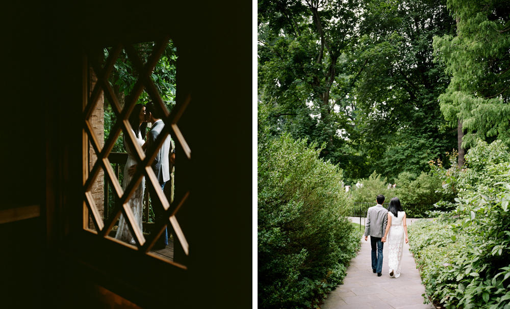 Longwood Gardens Engagement Session-1003.jpg