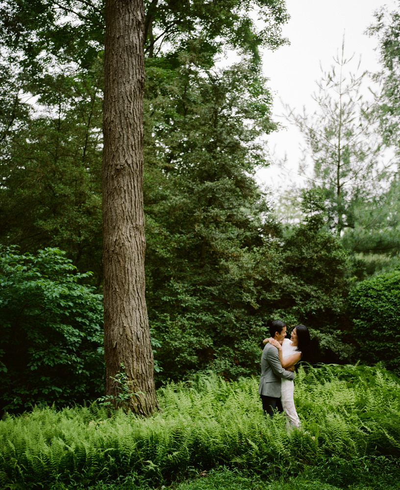 Longwood Gardens Engagement Session-1007.jpg