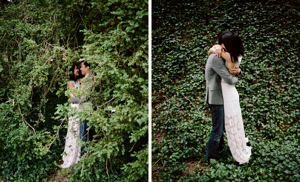 Longwood Gardens Engagement Session-1015.jpg