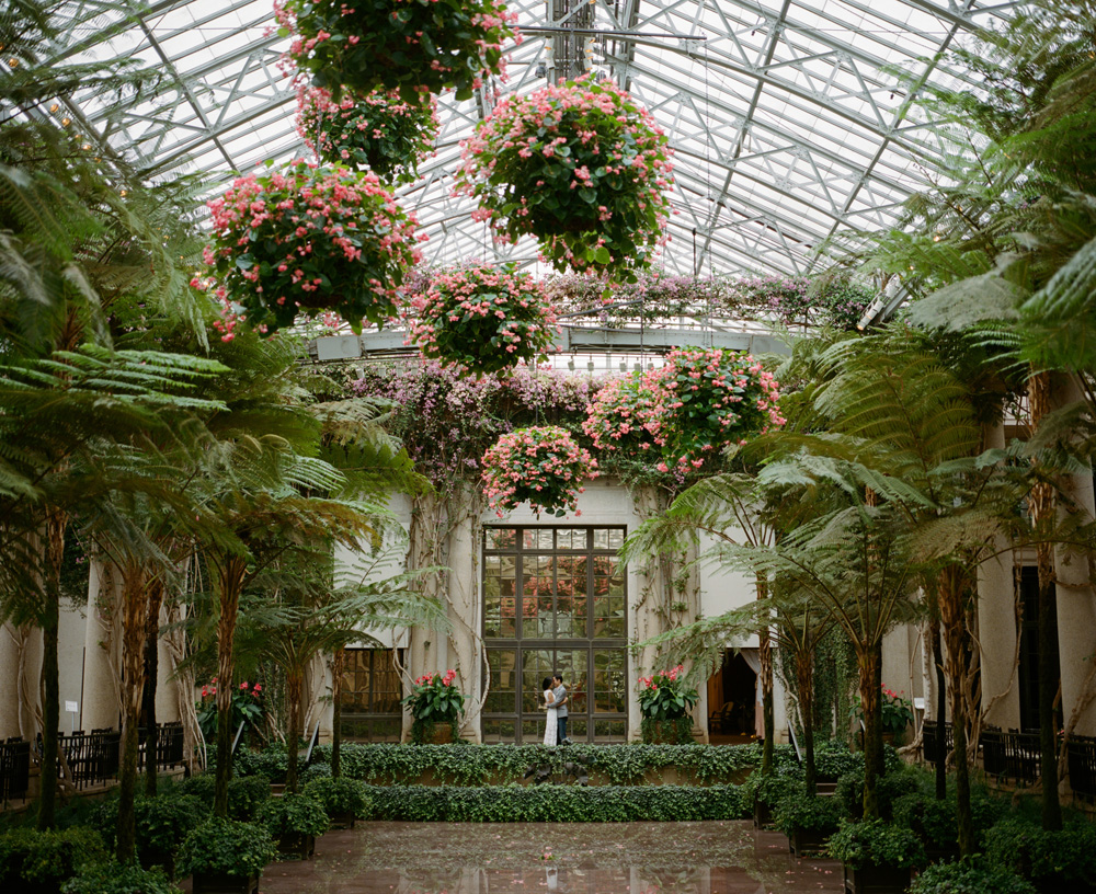 Longwood Gardens Engagement Session-1017.jpg