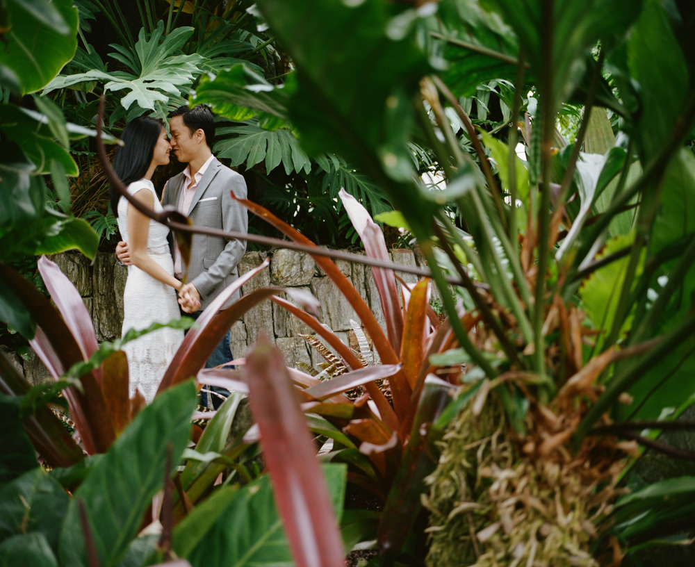 Longwood Gardens Engagement Session-1018.jpg