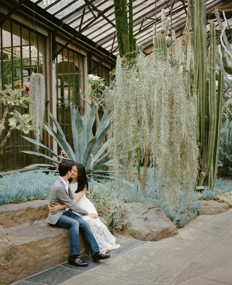 Longwood Gardens Engagement Session-1019.jpg