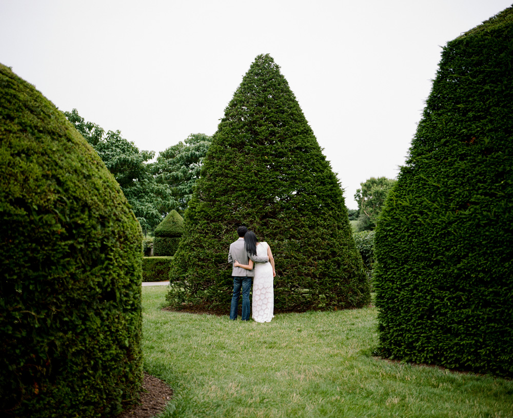 Longwood Gardens Engagement Session-1023.jpg