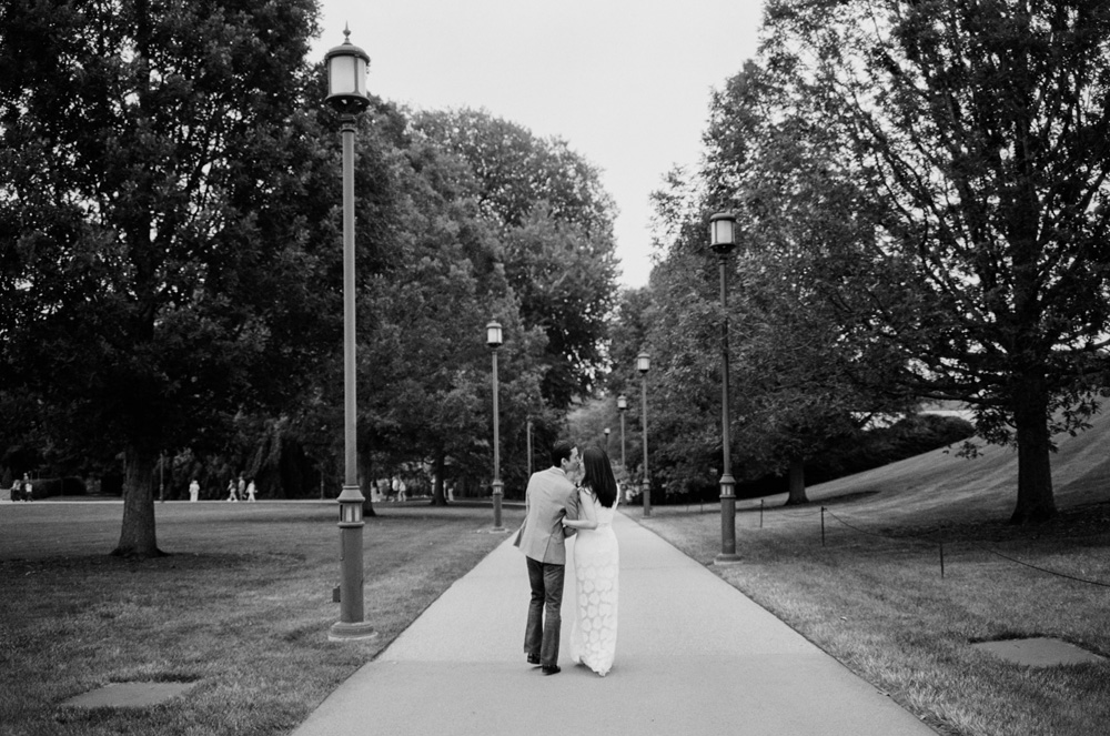 Longwood Gardens Engagement Session-1026.jpg