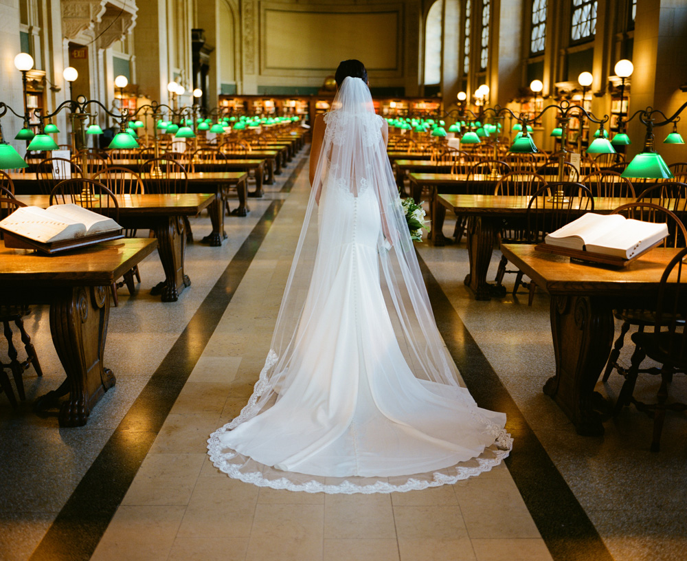 boston public library wedding ash imagery -1029.jpg