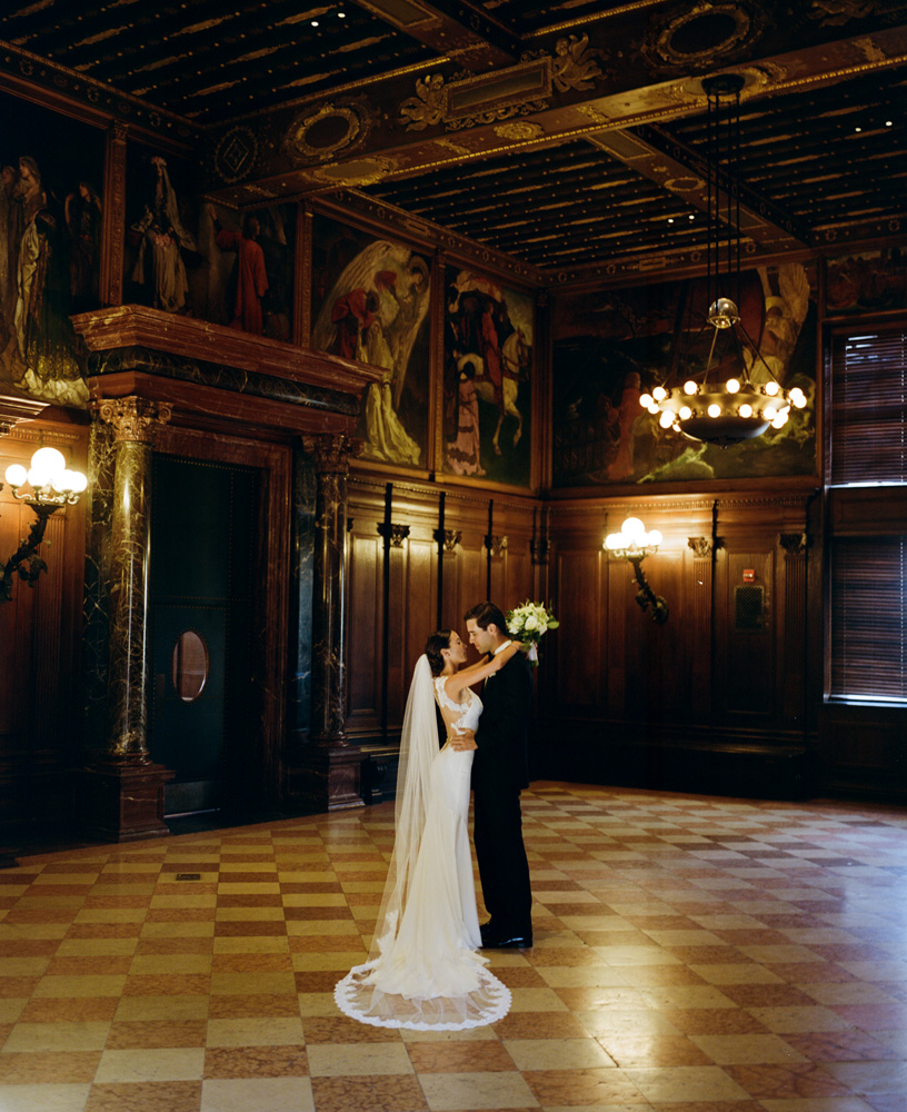 boston public library wedding ash imagery -1028.jpg