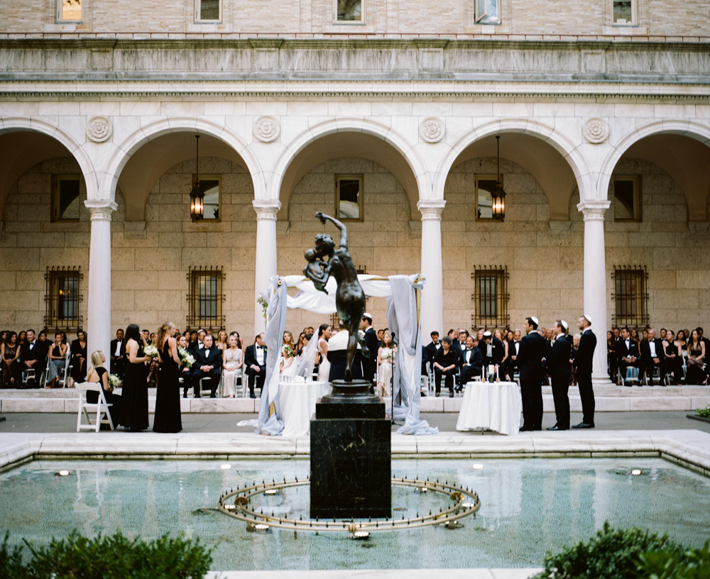 boston public library wedding ash imagery -1040.jpg