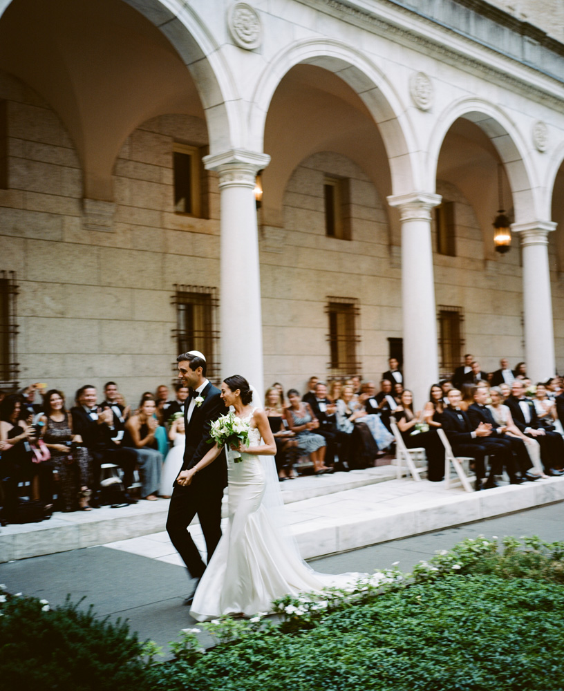 boston public library wedding ash imagery -1042.jpg