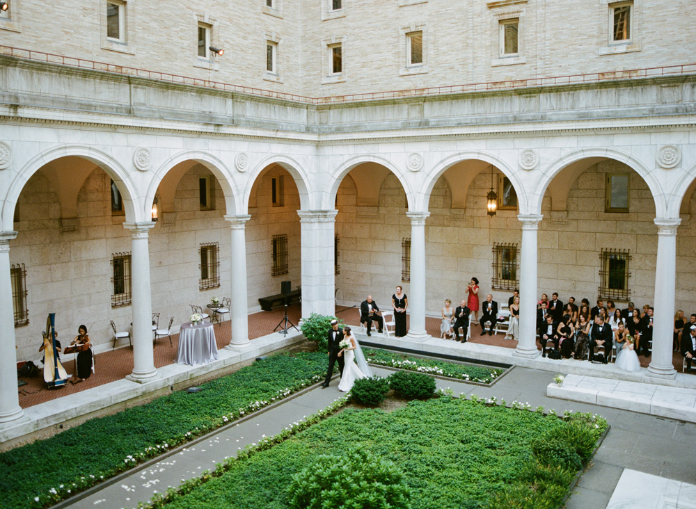 boston public library wedding ash imagery -1043.jpg