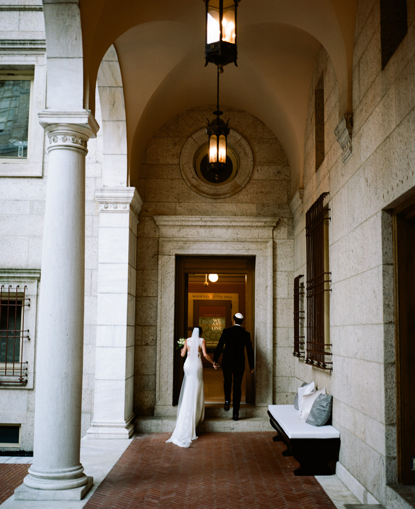 boston public library wedding ash imagery -1044.jpg