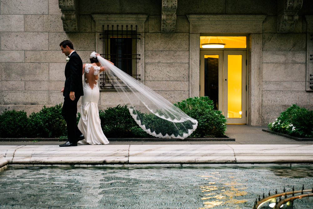 boston public library wedding ash imagery -1048.jpg