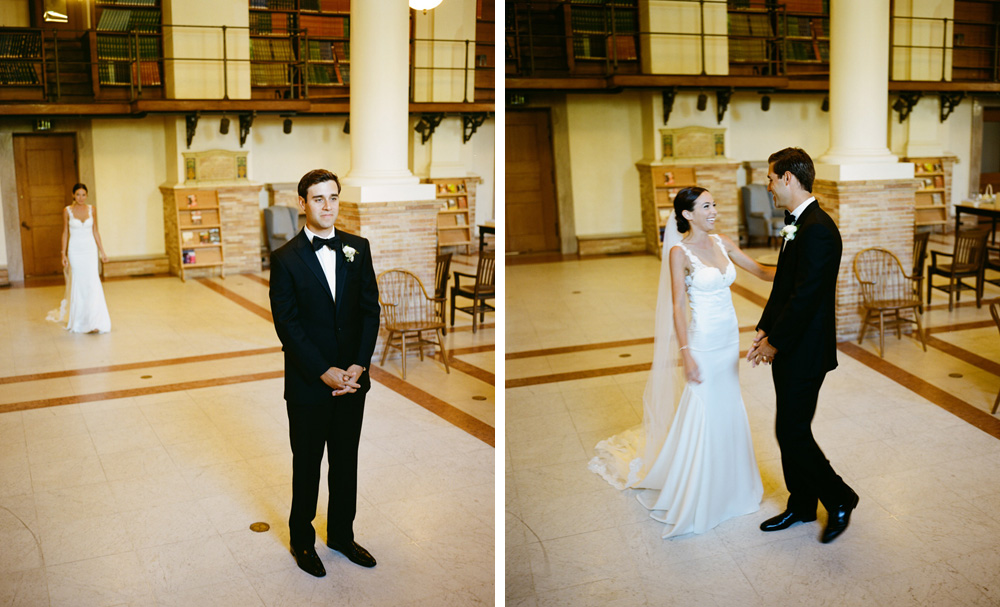 boston public library wedding ash imagery -1024.jpg